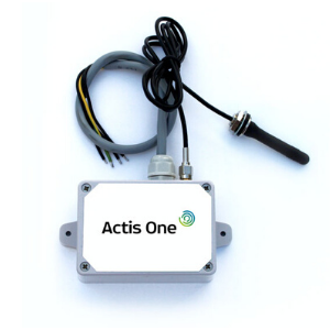 Actis One by Wellness TechGroup