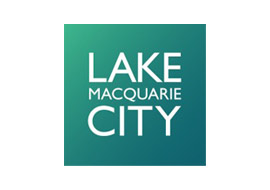 Lake Macquarie City Small