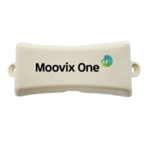 Moovix One by Wellness TechGroup