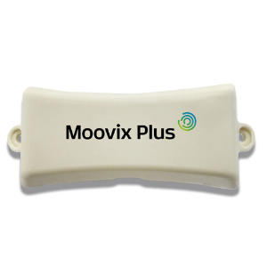 Moovix Plus by Wellness TechGroup