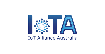 IoT AllianceAustralia