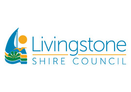 Living Stone Council Logo