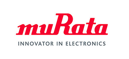 Leveraging innovation through MuRata