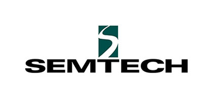 Semtech LoRa® technology